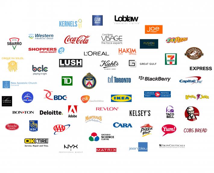 UR-Channel_Client_Logo_Collage_071020